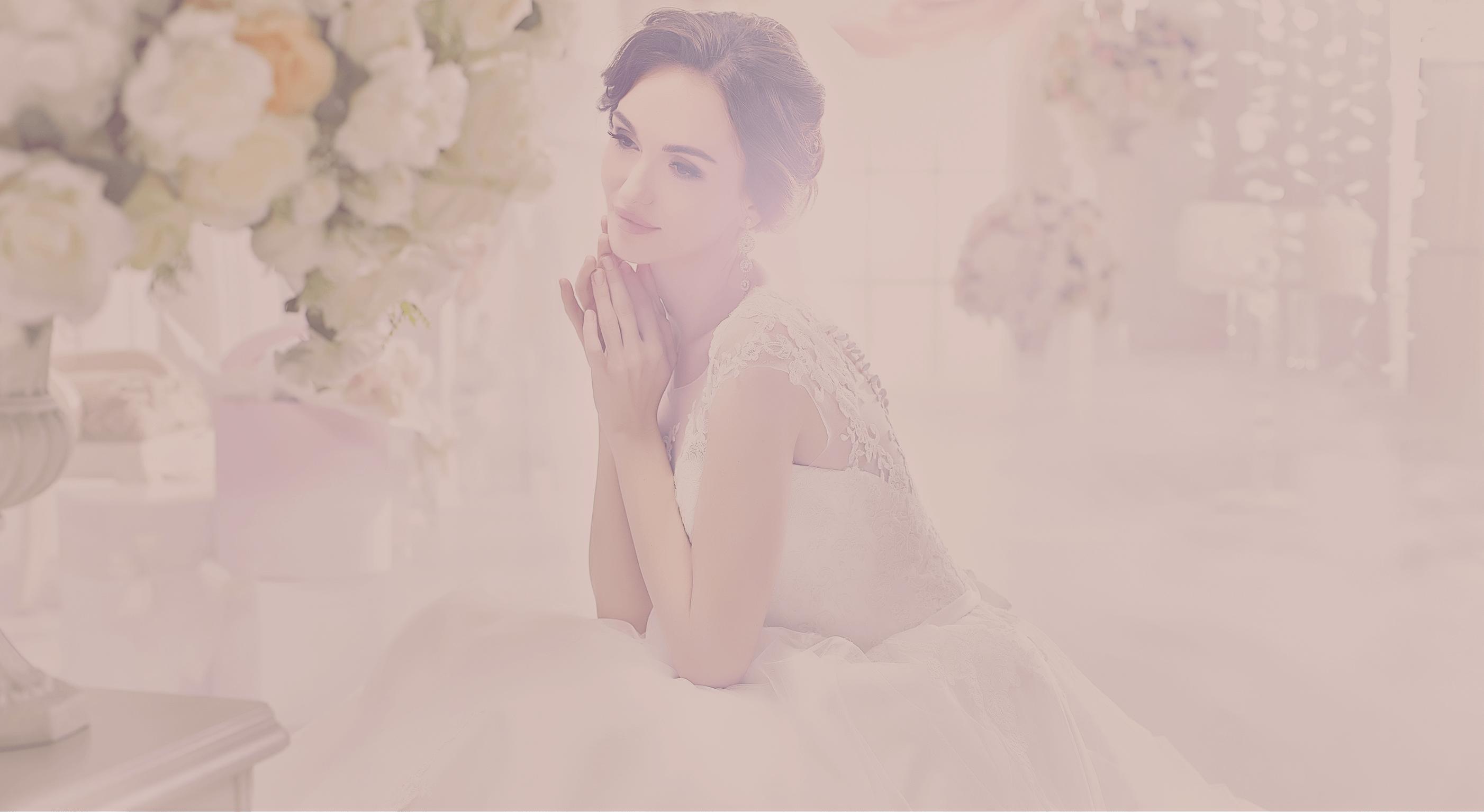 Wedding Slider