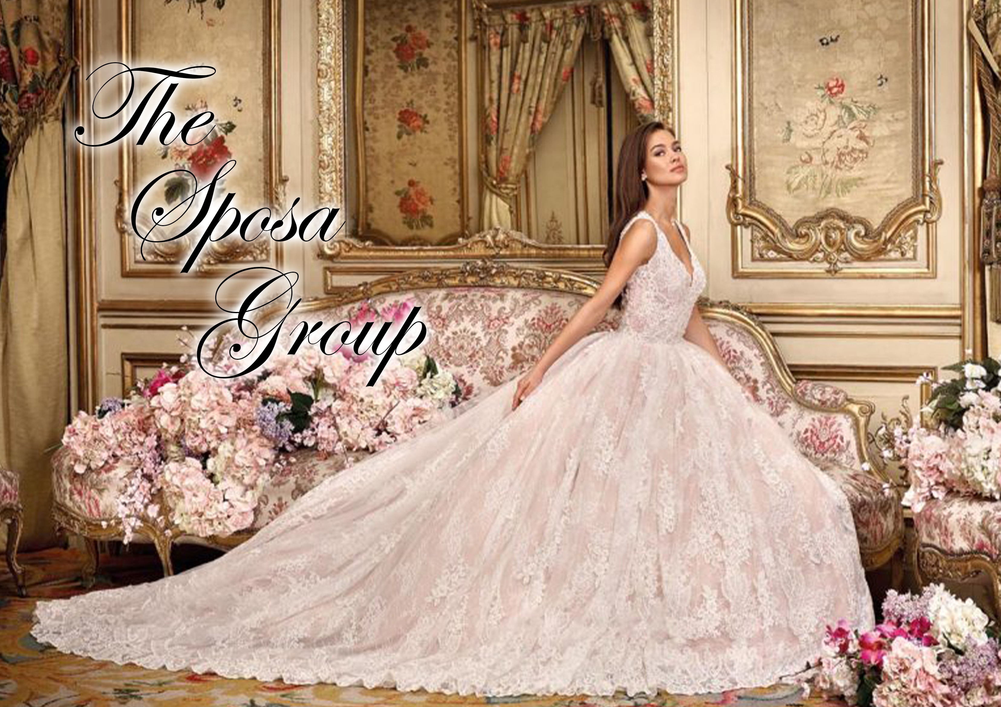Afb The Sposa Group logo