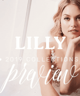 Lilly Bridal
