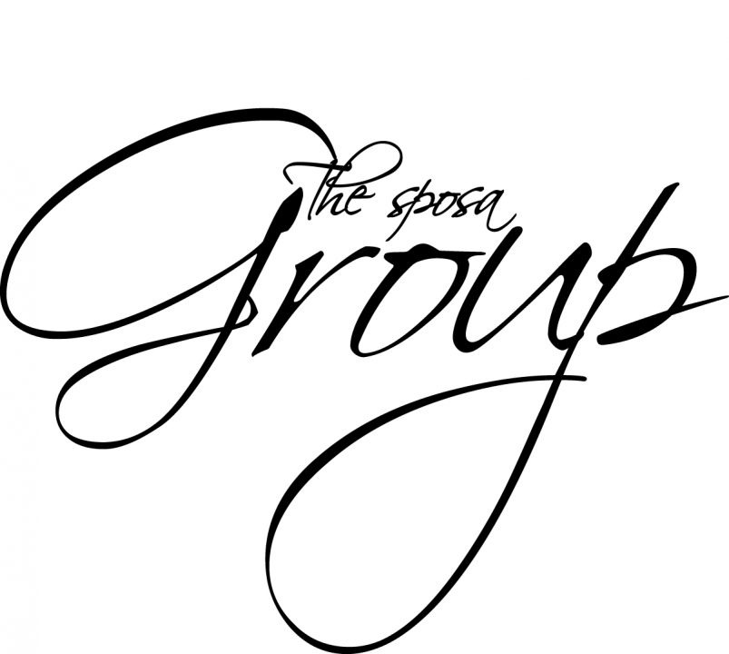 logoThe Sposa Group