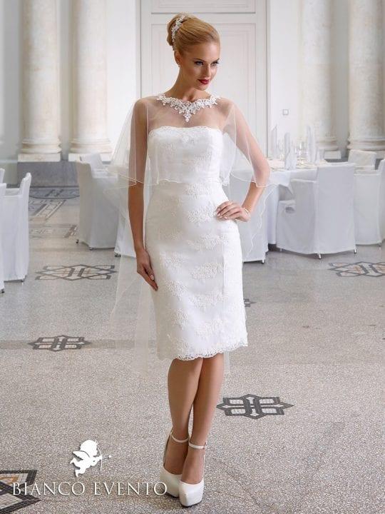 Magnolia by Bianco Evento